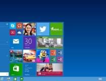 Windows 10 - gratuit,...