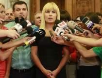 Elena Udrea fata in fata cu...