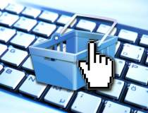 PwC: Vanzarile online,...