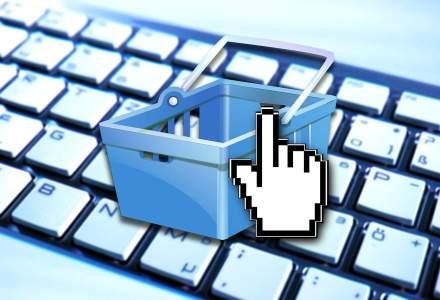 PwC: Vanzarile online, afectate de temerea consumatorilor privind securitatea datelor personale