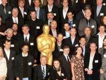 Care sunt favoritii la Oscar,...