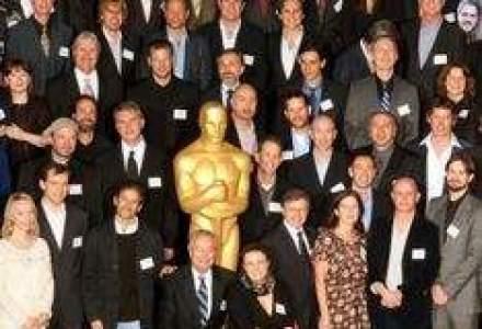 Care sunt favoritii la Oscar, conform caselor de pariuri