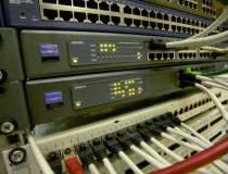 UPC Business lanseaza Cloud...