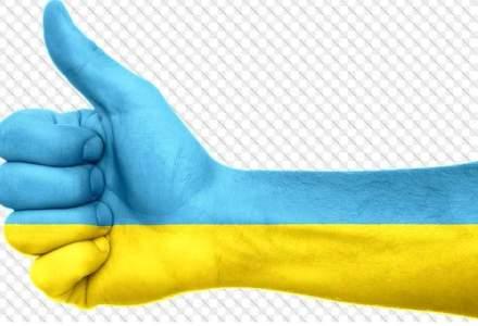 Liderii europeni vor sa PR pentru Ucraina in lupta cu campaniile de dezinformare rusesti