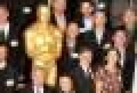 Oscar 2010: Pronosticurile managerilor cinefili