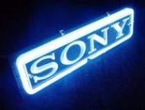 Sony vrea sa concureze cu...