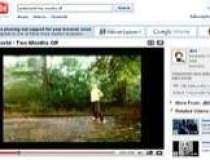 YouTube va subtitra clipurile...