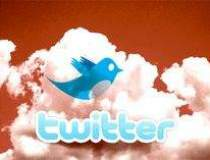 Twitter a ajuns la 10...