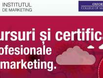 (P) Programele de certificare...