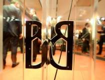 Bursa de Valori Bucuresti...