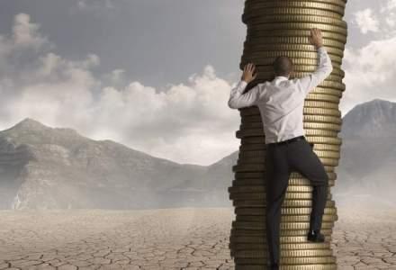 Cere o marire de salariu si poate ti se va da: cum sa-ti convingi seful sa-ti creasca salariul
