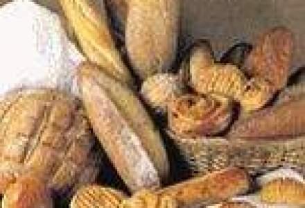 Lantul de brutarii Cinnabon a investit 130.000 euro pentru deschiderea unitatii din Sun Plaza
