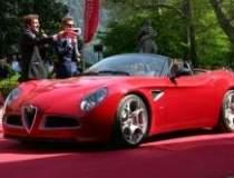 AutoItalia Group inaugureaza...