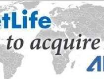 Tranzactie in asigurari: AIG...