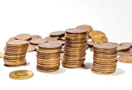 SIF Muntenia propune dividende de 57,7 milioane de lei, dupa un an de pauza