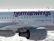 Pilotii Germanwings refuza sa...
