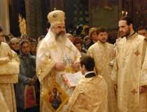 Secretele Patriarhului...