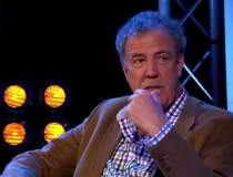 Jeremy Clarkson ar urma sa...