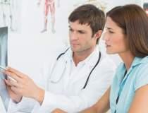 Gral Medical deschide doua...