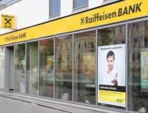 Raiffeisen Bank si-a majorat...