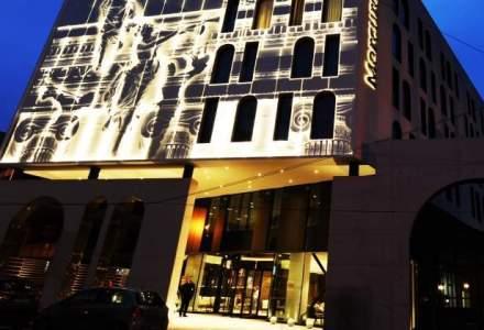Manager regional Orbis: Romania are 7 orase cu potential pentru deschiderea de hoteluri