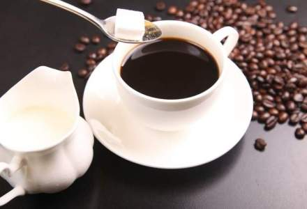 Romanii, codasi in Europa la consumul de cafea: vanzarile au scazut in 2014, la 420 mil. euro