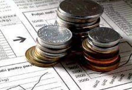 Afacerile Romsym Data s-au diminuat la 5,5 mil euro