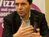 Wizz lanseaza serviciul de...