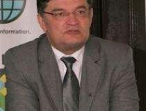 Sorin Serb, IBM: Trebuie sa...