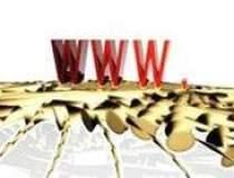 Publicitatea online din SUA...