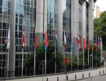 Parlamentul European, nou...
