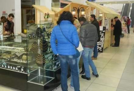 Tranzactie pe piata de mall-uri: GTC vinde centrul comercial Galleria Buzau catre Eurosting