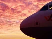 Cazul Germanwings,...