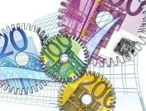 Romania, excedent bugetar de...