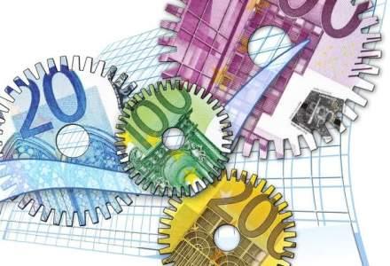 Romania a avut un excedent bugetar in primele 2 luni din 2015; fata de 2014, au crescut incasarile din TVA, accize, impozite