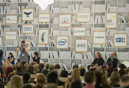 (P) Maine ia startul Business Days Timisoara!
