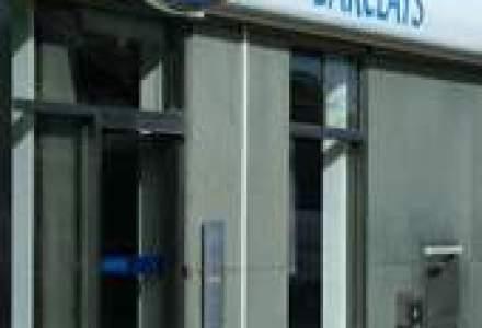 Barclays a pus ochii pe o banca importanta de retail din SUA