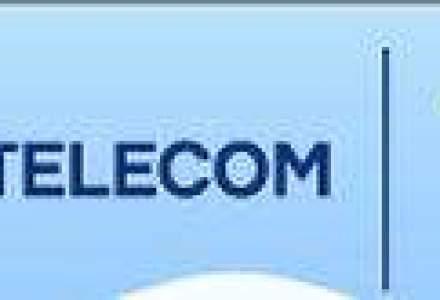 Inca un parteneriat intre telecom si retaileri: Romtelecom ofera informatii clientilor Real