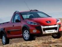 Peugeot va lansa anul acesta...