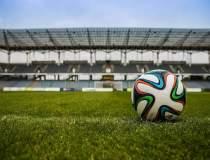 Telekom Romania: Dolce Sport...