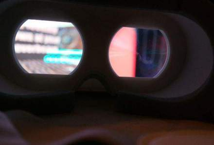 Cum va arata viitorul si cum va schimba Realitatea Virtuala (VR) omenirea, asta daca nu a inceput deja sa o faca