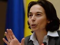 Sefa misiunii FMI in Romania:...