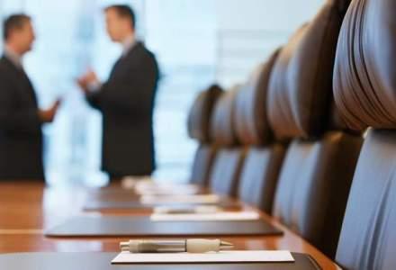 GTC cere actionarilor investitii, inclusiv in Romania