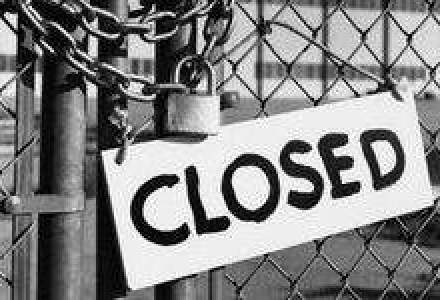 JPMorgan si Citigroup sunt vinovate pentru prabusirea Lehman Brothers