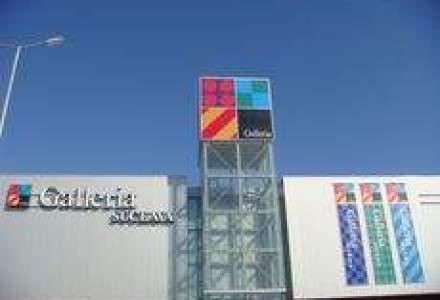 Aura vinde catre GTC actiuni in valoare de 13,6 mil. euro