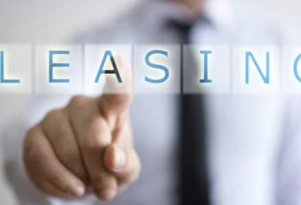 Din culisele leasingului operational: reducerea TCO - costul total de proprietate