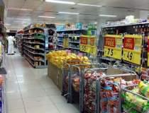 Preturile de consum din zona...