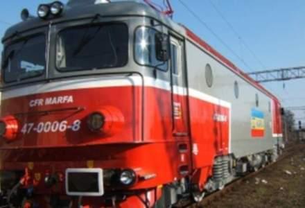 Conpet va plati CFR Marfa 58 mil. euro pentru transporturi de titei