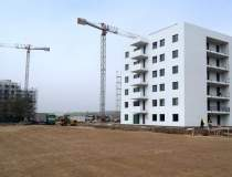 Imobiliare.ro: Apartamentele...