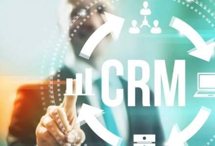 Productivitatea IMM-urilor romanesti, afectata pentru ca nu au trecut la automatizare in vanzari si marketing